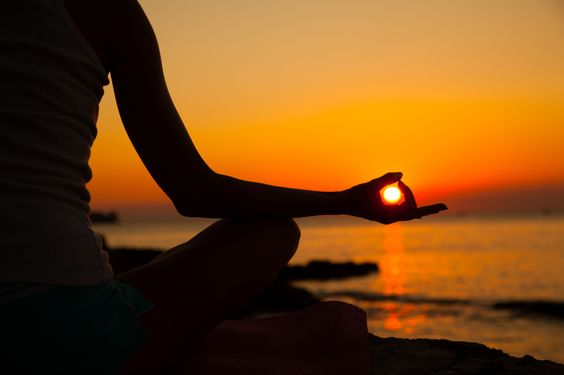 Yoga e Emozioni per il tuo benessere fisico e mentale